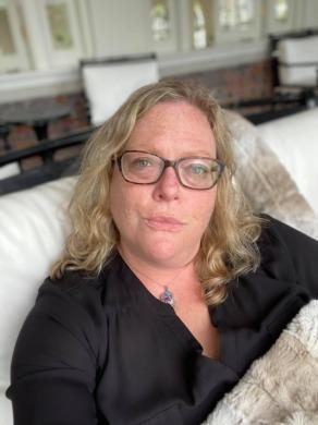 Janet Barringer