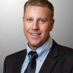 Joel Dinse