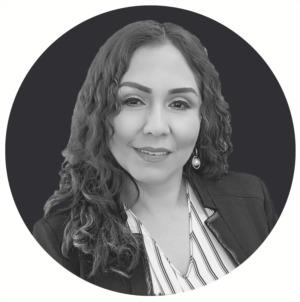 Dina Calderon