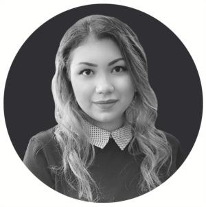 Rogelia Hernandez