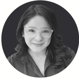 Jenny Roque