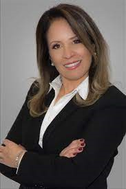 Adriana Resnick