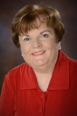 Judith DelToro