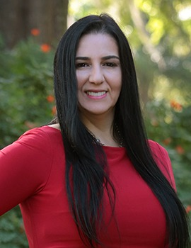 Rosa Marie De Barros Gusmao