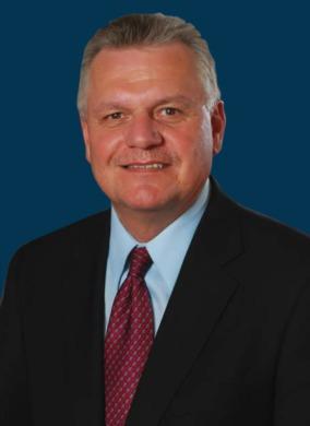 Bob Hennen