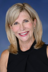 Karen McChesney