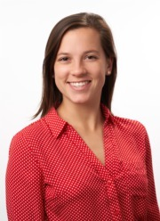 Chloe Luttrell