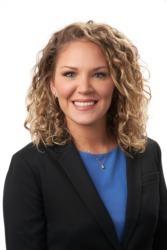 Madison Lane Lautner