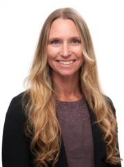 Kirsten Fern