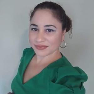 Ebelyn Montero
