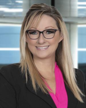 Kristine Vessey