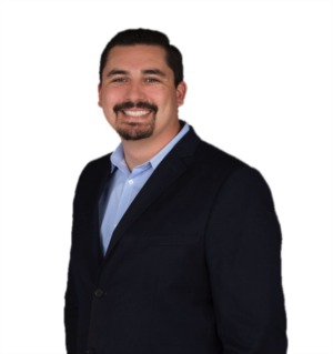 Bryan Suarez