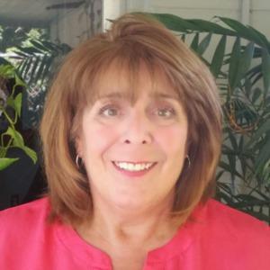 Trish Mostoller
