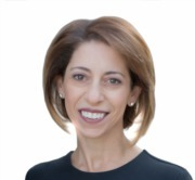 Jeanine Schulz
