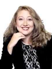 Melissa Cassel