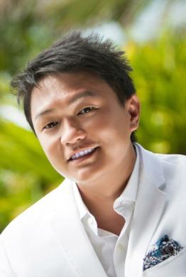Ace Nguyen