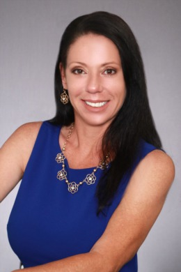 Jessica Diliberto