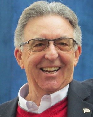 Phil Madden