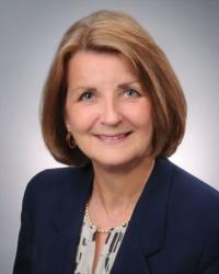 Carol Luskiewicz