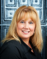 Linda Wilcox