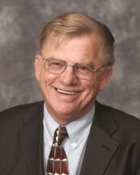 Jerry Ammerman