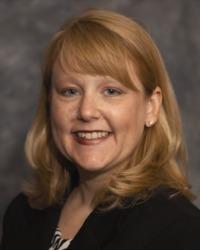 Mandy Merrill