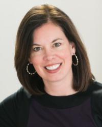 Stephanie Kirk