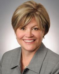 Kristie Blankenhorn