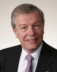 Vince Geiger