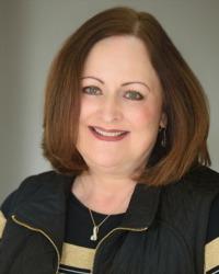 Gail Jansen