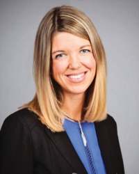 Sarah ODonnell