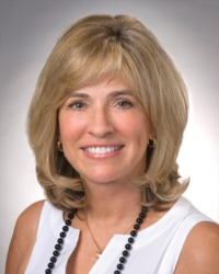 Terri Wilcox
