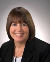 Kathy Hines