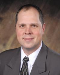 Jeff Augustinovicz