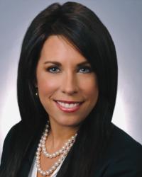 Susan Martello