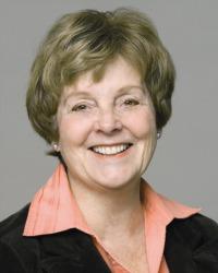 Alice Hollingsworth
