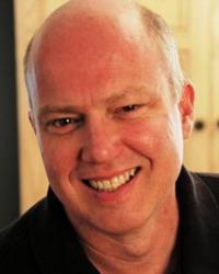 Jim Habegger