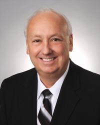 Mike Perkinson
