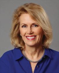 Cynthia Hauth