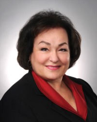 Peggy Obergfell