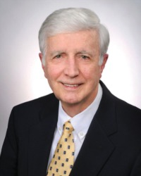 Bernie Butler