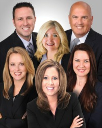 Laura Turner Realty Group