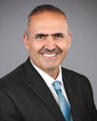 Maher Batarseh (Mike)