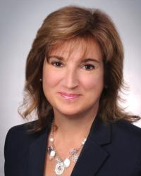 Carol Keene