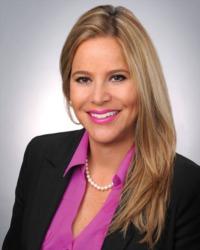 Virginia Barrios
