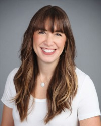 Christy Kalavsky