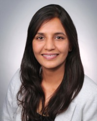 Anju Bothra