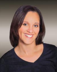 Whitney Kesler