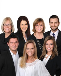 Shelly Walters Realty Group