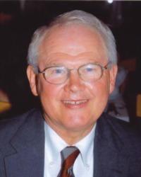 Dennis Bien